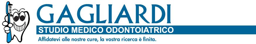 Dottor Gagliardi - Dentista Roma Est